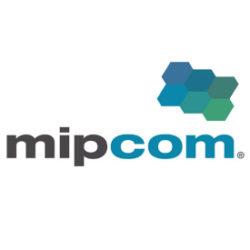 MipcomLogo.jpg