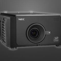 NEC_OK.jpg