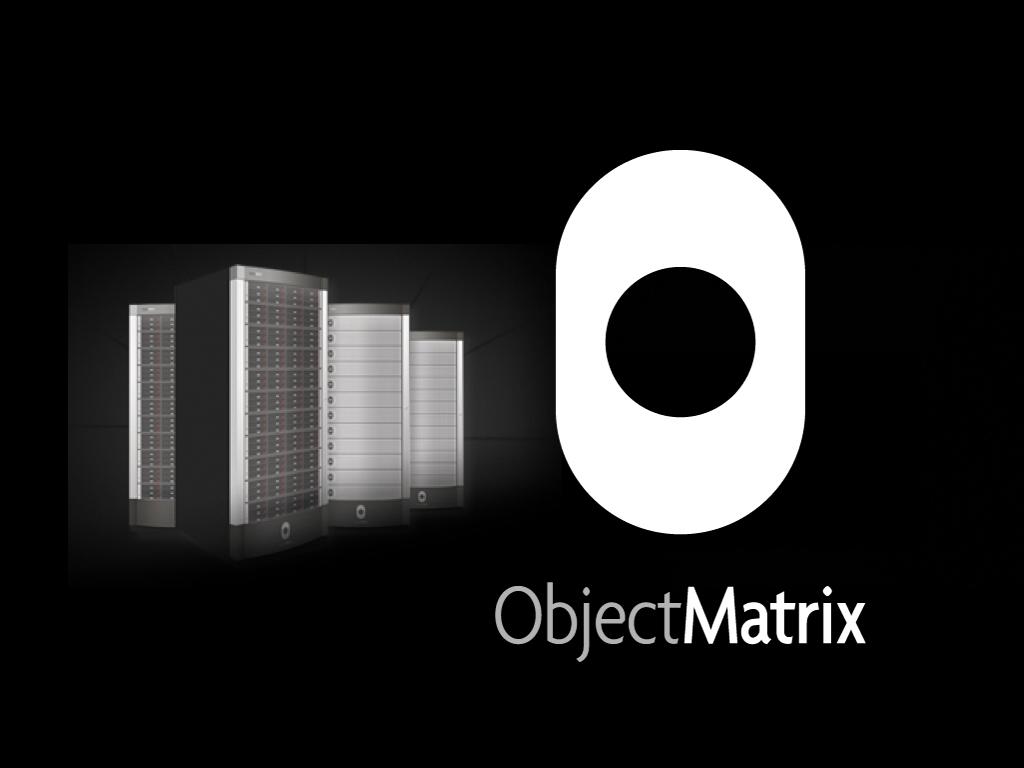 ObjectMatrix.jpeg