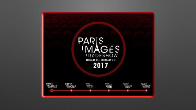 ParisImagesShow.jpg