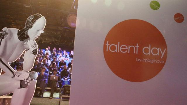 Talentday1.jpeg