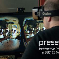 VR-Presenz.jpg