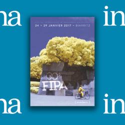 ina_fipa.jpg