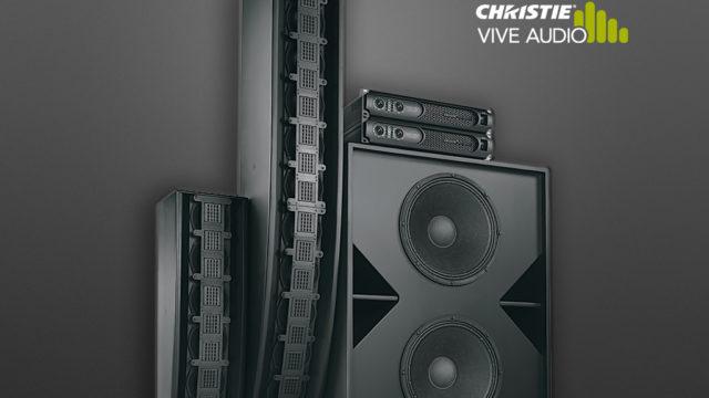 ChristieViveAudio.jpg