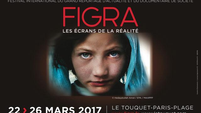 Figra2017.jpg