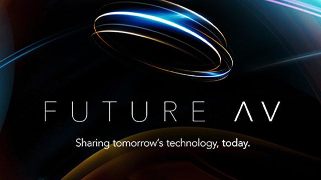 FutureAvTease.jpg
