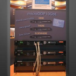 MicroDDP.jpg