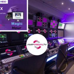 AMP-Visual-Magic.jpg