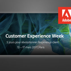 AdobeCustomerExp.jpeg