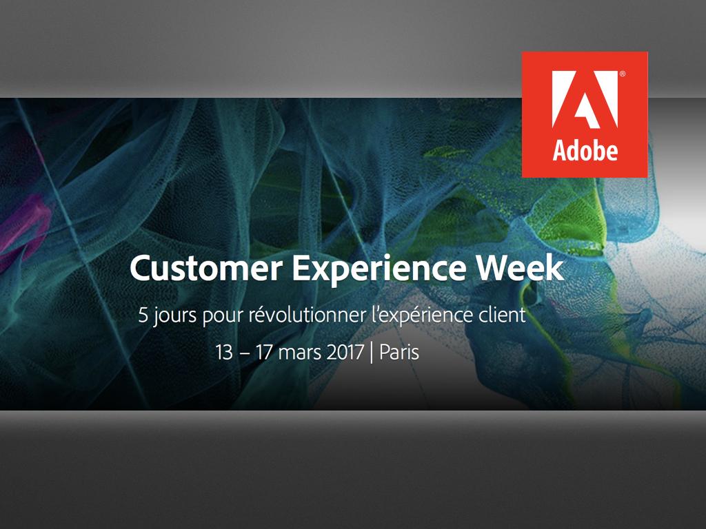 AdobeCustomerExp.jpeg
