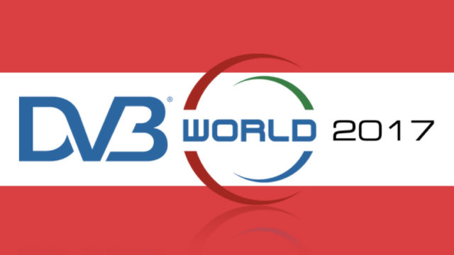 DVBWorld2017.jpeg