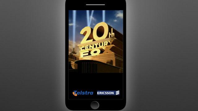 Ericsson.jpeg