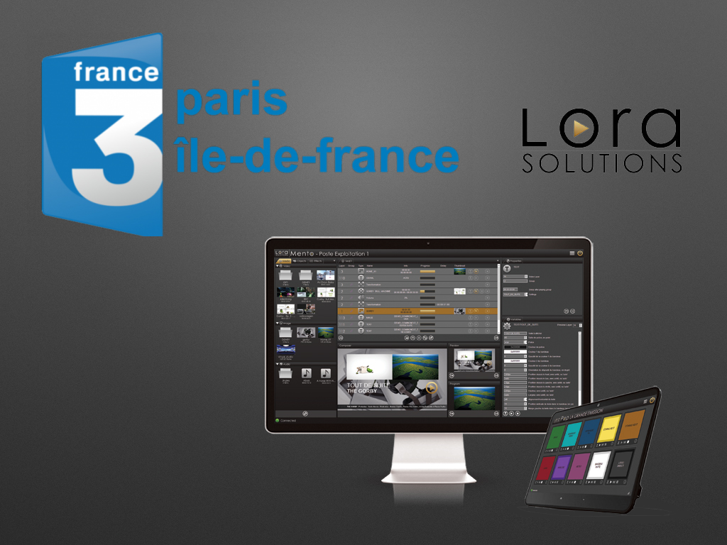 LoraFR3.jpg
