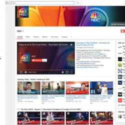 NBC_OK.jpg