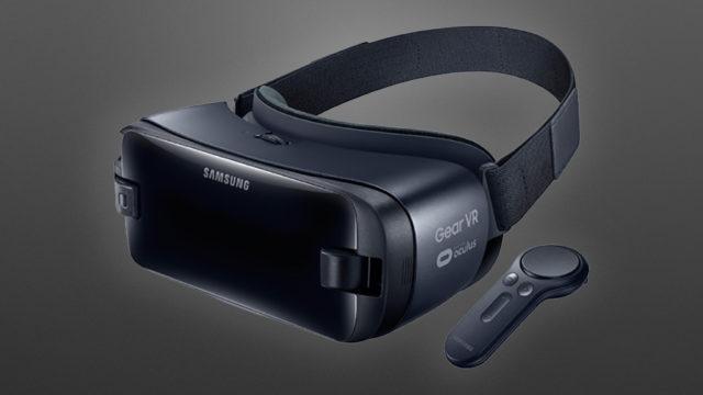 SamsungGearVR.jpg