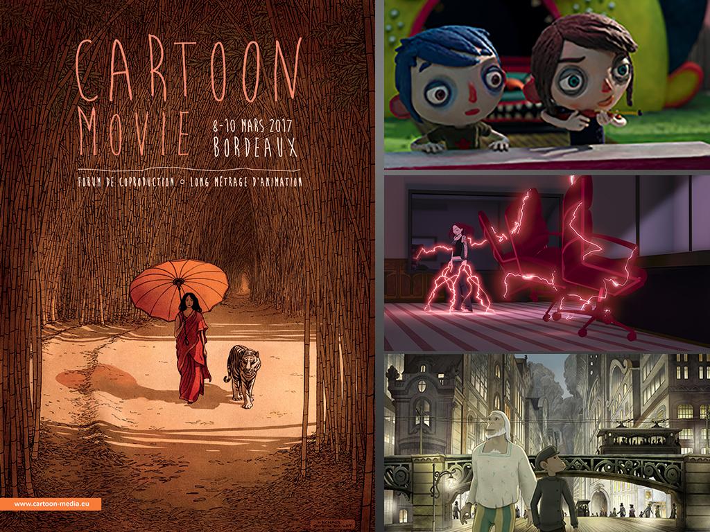 cartoon_movie.jpg