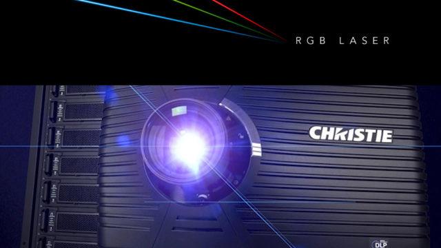 christie_RGB.jpg