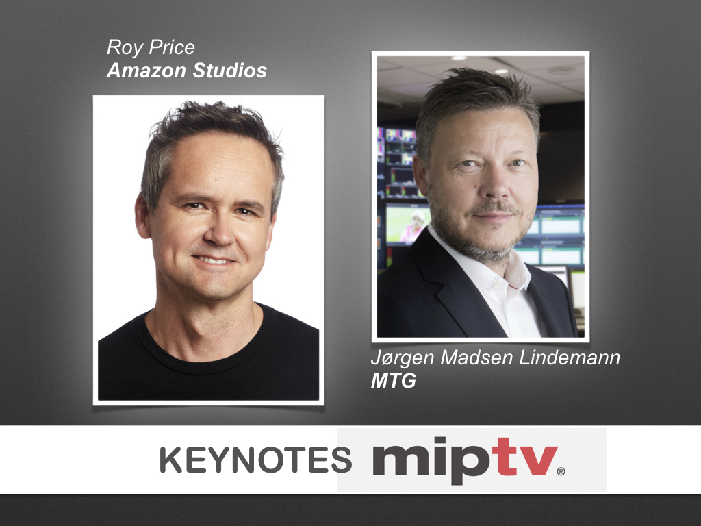 keynotesMIP.jpeg