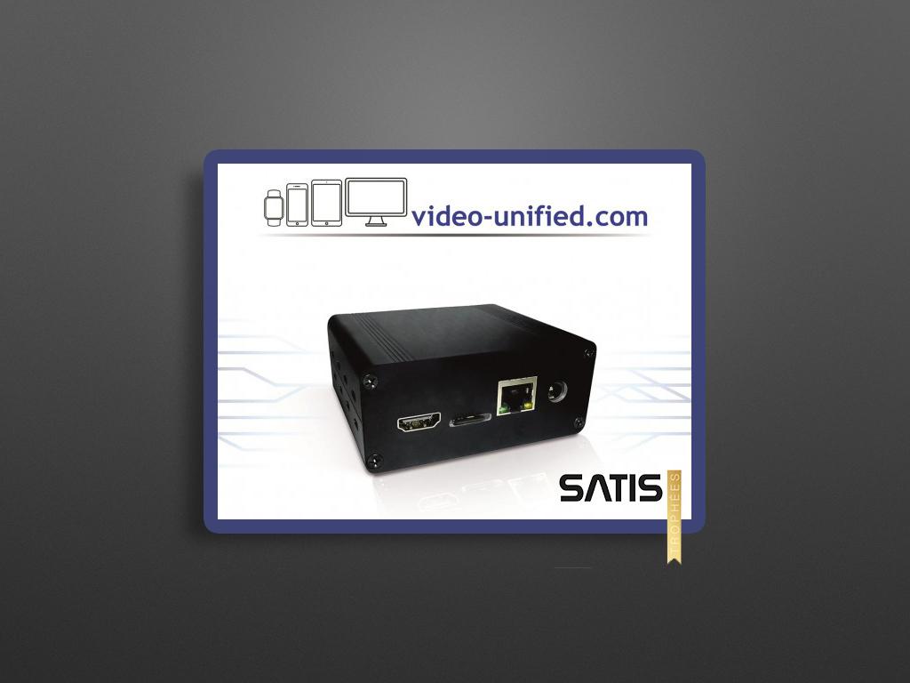 videoUnifedSatis.jpg