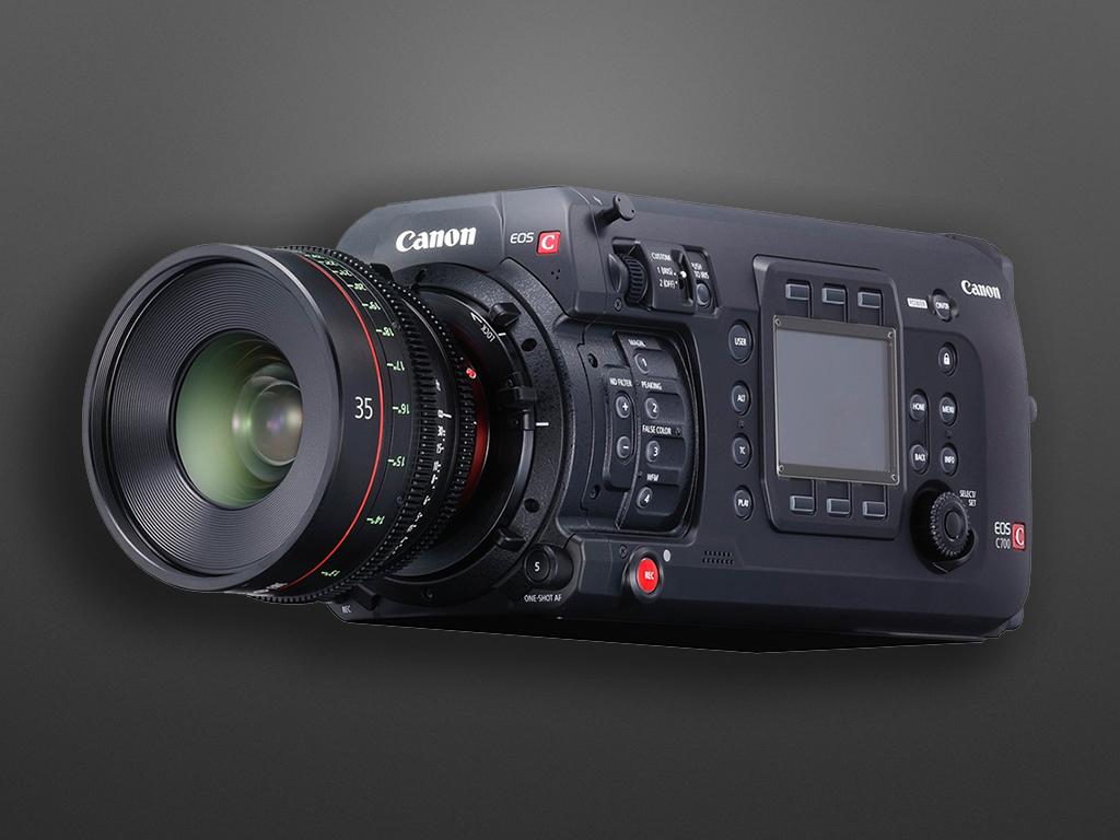 CanonEOSC700.jpg