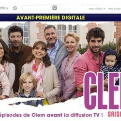 Clem1.jpg