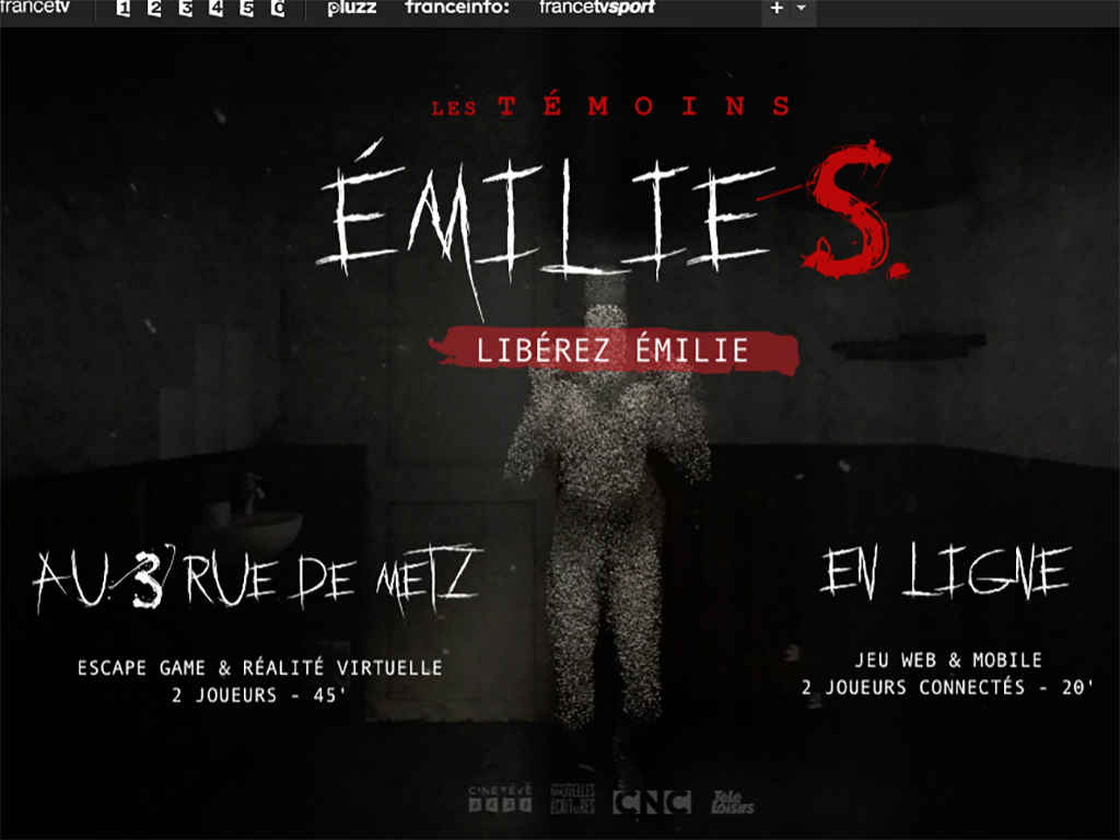 Emilie.jpg