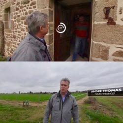 Euronews_360.jpg