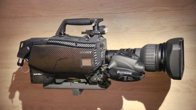 HDC-4300.jpg