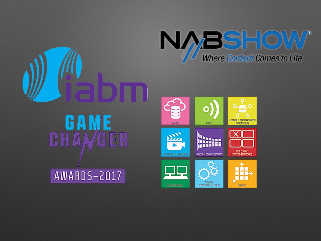 IABM_Awards.jpg