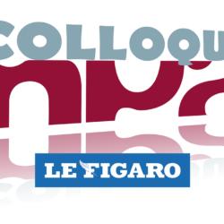 LogoColloqueNPA-LeFigaro.png
