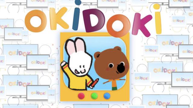 Okidoki_1_OK.jpeg