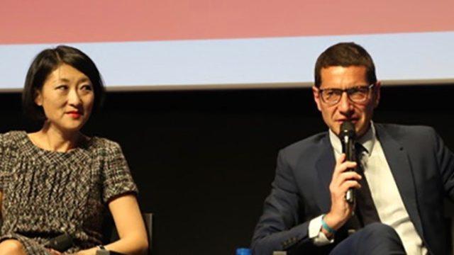 Pellerin-Lisnard-Cannes.jpg