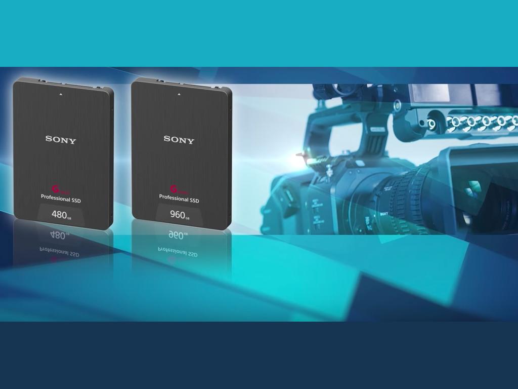 Sony_SSD_MK.jpg
