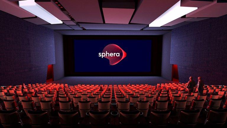 sphera_theater_render.jpg