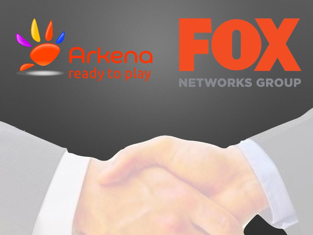Arkena_Fox.jpg