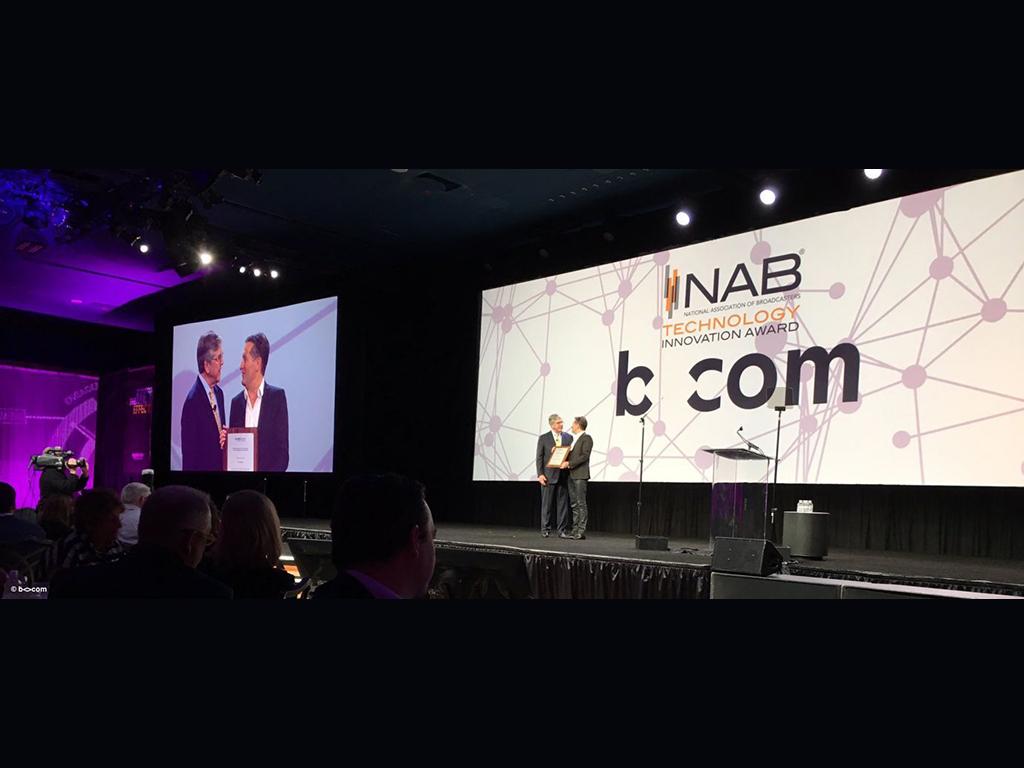BCom_NAB.jpg