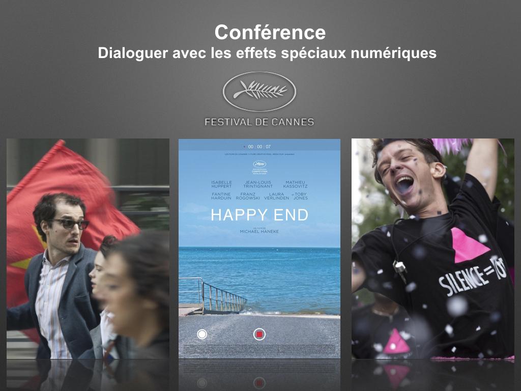 CONF_CNC_Cannes.jpeg