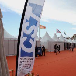 CST_Cannes_Nathalie_Klimberg.jpg