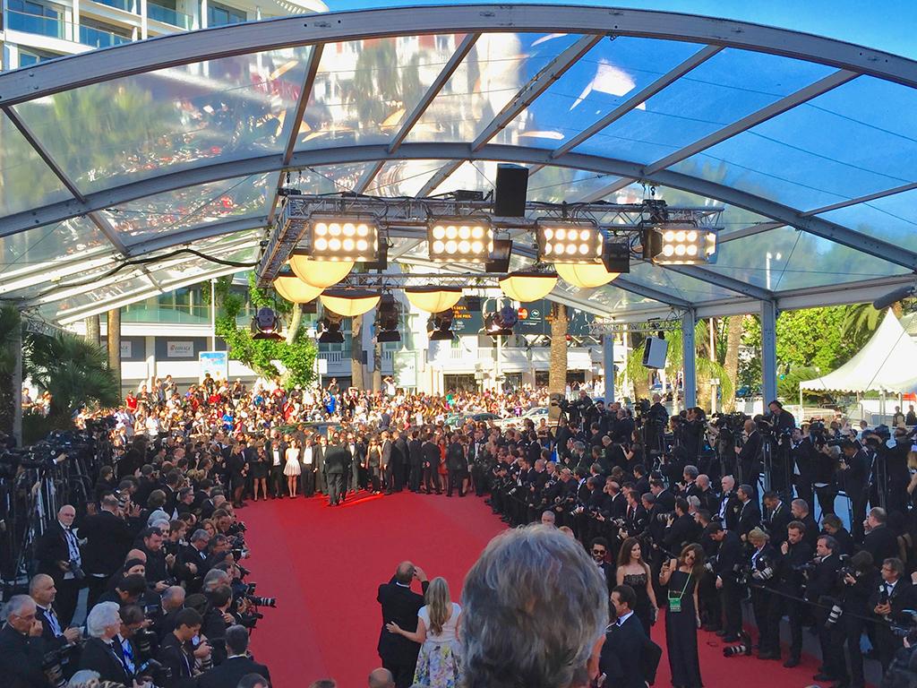 Cannes_Festival_Nathalie_Klimberg_Mediakwest.jpg