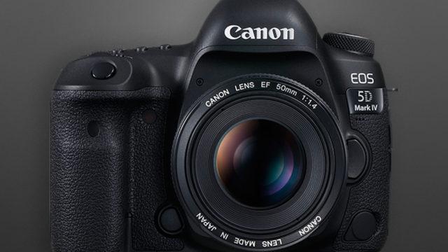 Canon5DMark_MK.jpg