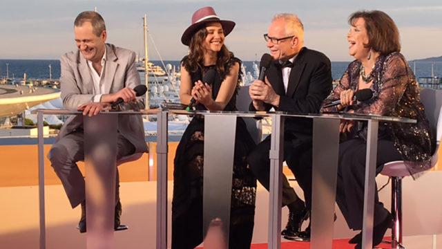 Claudia_Cardinale_Cannes.jpg