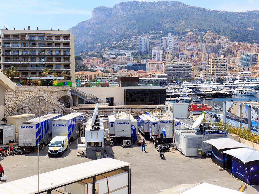 EuromediaGP3.jpg