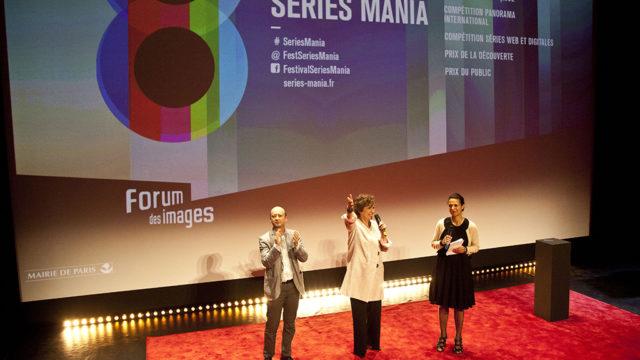 Frederic_Lavigne_LaurenceHerszberg_SeriesMania_Festivals_directors_OK.jpg