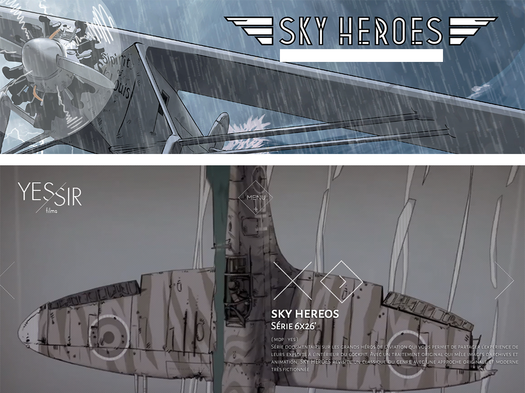 SkyHeroes.jpg