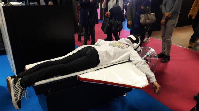 VR_Wingsuit_OK.jpg