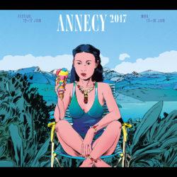 annecy2017_OK.jpg