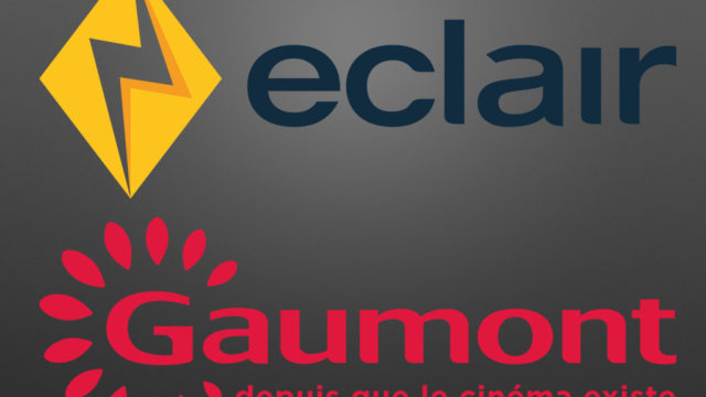 eclairGaumont_GB.jpg