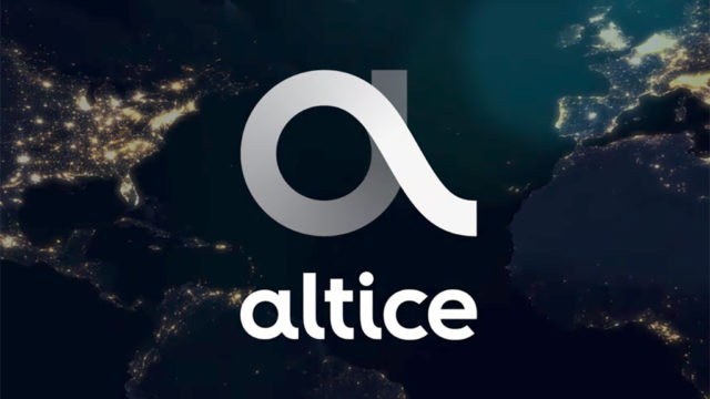 Altice_capture.jpg