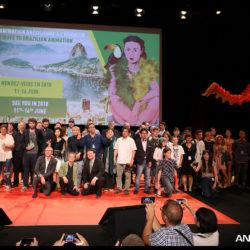 Annecy2017Laureats.jpg