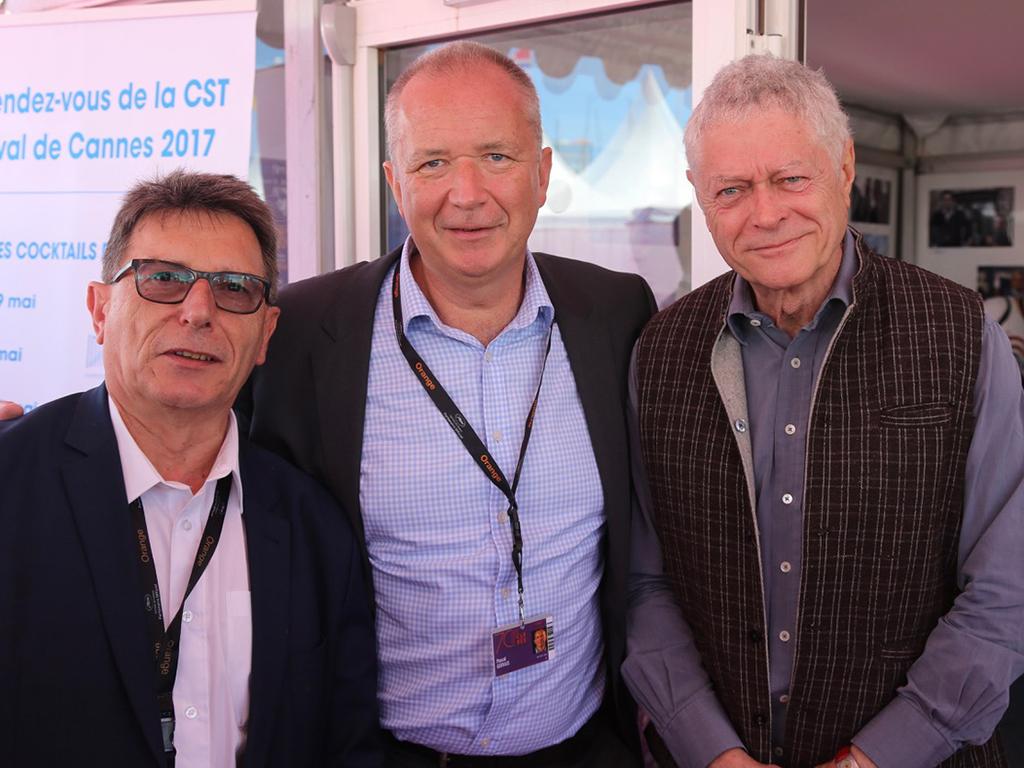 Christie_CST_Cannes.jpeg